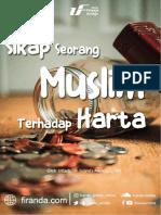 #5 - Sikap Seorang Muslim Terhadap Harta.pdf