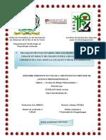 9.-tmp_32685-Memoire-Licence-Pro-TOUKAM-Ulrich-Arsene1626048646