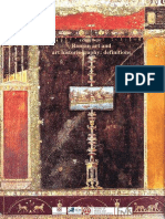 Book_Bojic_Zoja_Roman_Art_And_Art_Histor.pdf