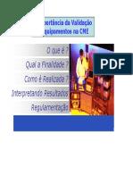 Manuais de qualificação térmica.pdf