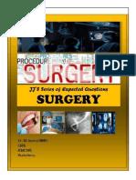 docdownloader.com_surgery