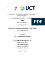 ESTRATEGIA CORPORATIVA R.S(1).docx