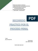 RECORRIDO PRACTICO POR EL PROCESO PENAL.pdf