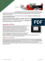 Agile Platform 7.0 - What's New.pdf