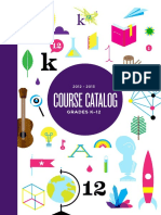 K12-iCademy-Lower-Middle-Upper-Course-Catalog-May2012.pdf