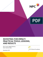 KLF_Investing-for-impact_FINAL