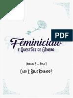 Caso_1_Beijo_Roubado.pdf
