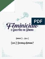 Caso_2_Desgraca_Humana