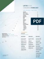 LatinFocus Consensus Forecast - April 2020.pdf
