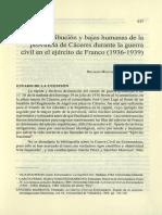 Provincia de Cáceres