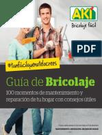 AKI Guia Bricolaje.pdf