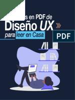 5 libros en PDF de UX para Descargar.pdf