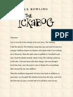 the-ickabog.pdf