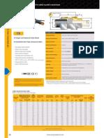Cable-Gland-Catalogue CMP