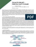RevueAV111_Efficacit_du_projet-2