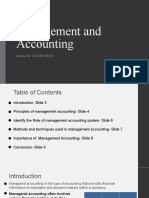 Management and Accounting.pptx