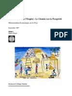 BM-SENEGAL_marchedutravailcemfrancaisRapport.pdf