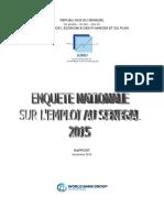 ANSD-Rapport_Enquete nationale Emploi au Senegal ENES-2015 (1).pdf