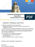 authority_obidence_power.pptx