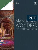 - Man-Made Wonders of the World-DK Publishing (Dorling Kindersley) (2019).pdf