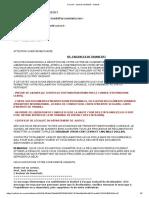 Courrier  repence bank - zouhair abdelatif - Outlook