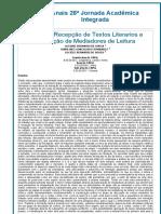 Anais JAI.pdf
