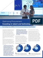 optimizing-procurement