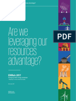 Are-we-leveraging-our-resources-advantage_NB