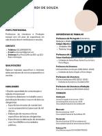currículo- escola.pdf