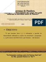 Seminário A historicidade das coisas.pptx