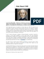 John Stuart Mill.docx