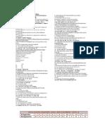Sep07A.pdf