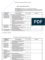 Modul 3 Fokus Klien_Apr04