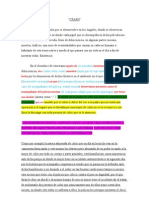 ensayo psicologia ambiental[1]