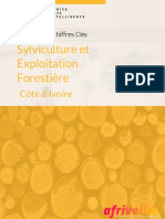 Panorama-Chiffres-cles-Sylviculture-et-Exploitation-Forestiere