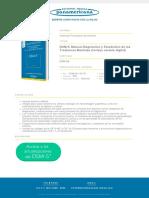 Acceso Actualizaciones DSM-5