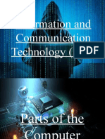 Information-and-Communication-Technology-ICT-PPTEwie