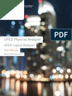 UFED_Physical_Analyzer_v7.2_Manual_Eng_March_2018
