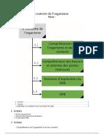 acteurs norme.pdf