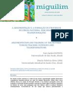 argumentação e a formação do professor de língua materna.pdf