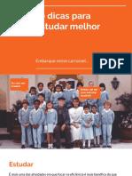 10 Dicas para Estudar Melhor.pdf
