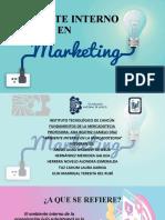 Ambiente Interno de la Mercadotecnia.pptx