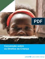 Convencao sobre os Direitos da Crianca -  Angola_0