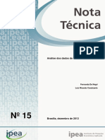 131206_notatecnicadiset15