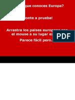 20060303102308 MapadeEuropa