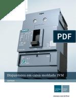 DJ-MV-SIEMENS-disjuntores-3vm-catalogo-lv31-pt