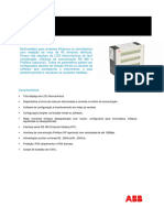 IDM144 (N00391) Multimedidor para paineis.pdf