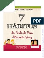 Hotmart A8_SETE_Habitos_Perda_Peso_v_52