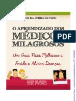 Hotmart A9_O_Aprendizado_Dos_Medicos_Milagrosos_v_50.pdf