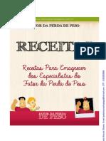 Hotmart A11_Receitas_Rapidas_Com_Comidas_Cruas_v_50.pdf